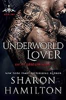 Underworld Lover (The Guardians)