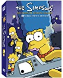 Simpsons: Season 7 [DVD] [Import]