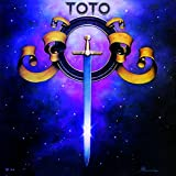 Toto [12 inch Analog]