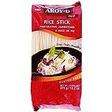 Aroy-D Rice Stick 3mm 375gm