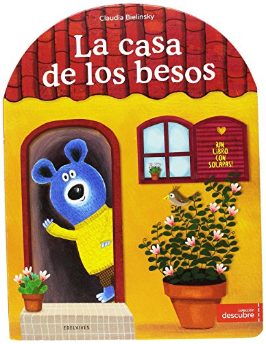 La casa de los besos / The House of Kisses