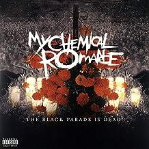 Black Parade Is Dead