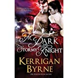 A Dark & Stormy Knight (7)