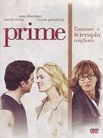 Prime [Italian Edition]