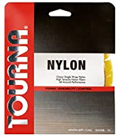 Tourna Nylon String