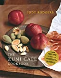 The Zuni Cafe Cookbook: A Compendium of Recipes and Cooking Lessons from San Francisco's Beloved Resturant 画像