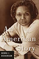 An American Story (Pantheon)