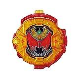【キバエンペラーフォームライドウォッチ】仮面ライダージオウ サウンドライドウォッチシリーズGPライドウォッチ15