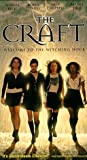 Craft [VHS] [Import]