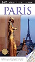 Gorsel G.R.-Paris