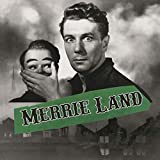 Merrie Land (Deluxe Edition)