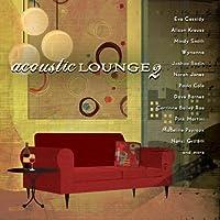 Acoustic Lounge 2