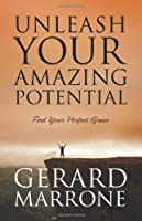 Unleash Your Amazing Potential: Find Your Perfect Grace [並行輸入品]