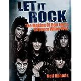 Let It Rock: The Making of Bon Jovi's Slippery When Wet