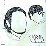 Ten (紙ジャケット仕様)