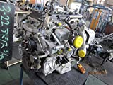 日産UD 純正 アトラス F24系 《 SZ2F24 》 エンジン P40200-17005059