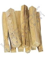 Specialty Incense Palo Santo Sticks ( 1 lb )