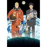 宇宙兄弟 Blu-ray DISC BOX 3
