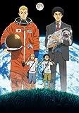 宇宙兄弟 25[DVD]