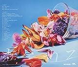 あふれる(CD+DVD) 画像