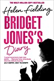 Bridget Jones's Diary: Picador Classic (Bridget Jones series)