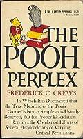 Pooh Perplex