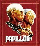 パピヨン[Blu-ray/ブルーレイ]