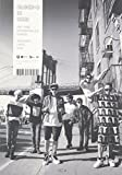 Block B in USA (フォトブック + DVD) (韓国盤)