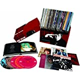 The Complete Albums Collection, Volume 1 (Coffret 47 CD)