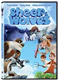 Sheep And Wolves [DVD] [Import]