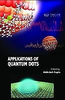 Applications of Quantum Dots