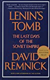 Lenin's Tomb: The Last Days of the Soviet Empire 画像