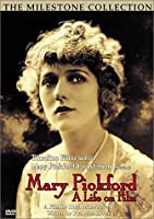 Mary Pickford: Life on Film [DVD]