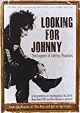 Looking for Johnny [DVD] by Malcolm McLaren