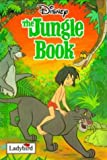 Jungle Book (Disney Easy Reader)