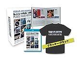 プレーンズ、トレインズ&エリック~ジャパン・ツアー2014【Tシ...[Blu-ray/ブルーレイ]