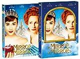白雪姫と鏡の女王 コレクターズ・エディション[DVD]