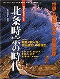 北条時宗の時代―歴史・文化ガイド (NHKシリーズ)