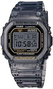 [カシオ]CASIO 腕時計 G-SHOCK ジーショック 25th Aniversary 「Ocean Gray」 DW-5025D-8JF メンズ