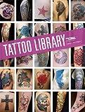 TATTOO LIBRARY (富士美ムック)