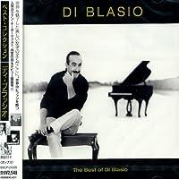 Best Of Di Blasio by Di Blasio (1998-12-02)