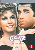 Grease [Import belge]
