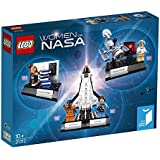 Lego Women of Nasa 21312