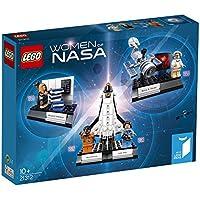 レゴ(LEGO)アイデア  NASA の女性たち 21312