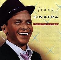 Capitol Collectors Series: Frank Sinatra by Frank Sinatra (2004-05-21)