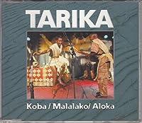 Koba [Single-CD]