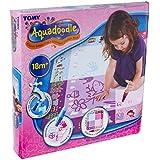 Aquadoodle Classic Pink - 4 Way Colour