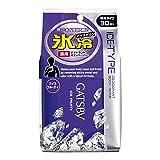 GATSBY (ギャツビー) アイスデオドラントボディペーパー アイスフルーティ <?用> 30枚  (医薬部外品)