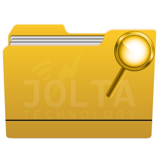 JS File Explorer Zip/Unzip Flash Player - Pro