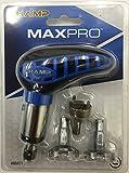 CHAMP(チャンプ) Max Pro Wrench Max Pro レンチ ユニセックス 88401